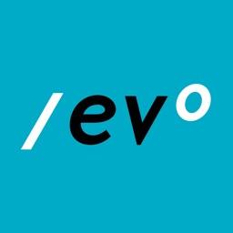 Evo Home Finance App