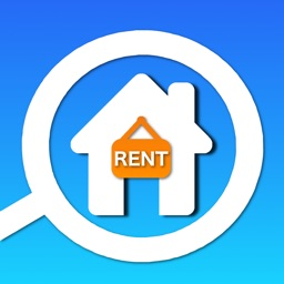 FRBO: For Rent by Owner