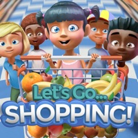 Codes for Let's Go Shopping! Hack