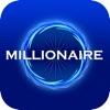 Millionaire Quiz!