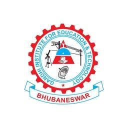 GIET Bhubaneswar