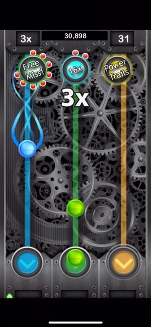 Tap Studio 3 on the App Store