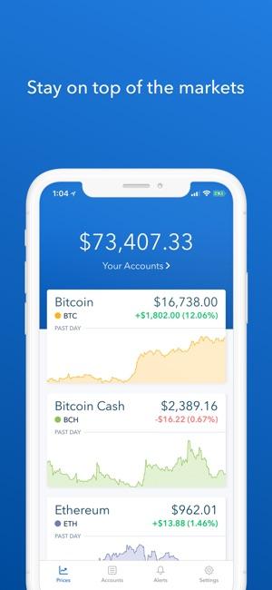 bitcoin cash blockchain confirmations