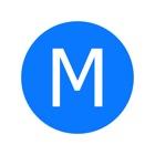 Cloudpe - Meet icon