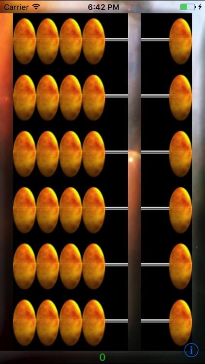 Abacus screenshot-3