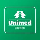 Unimed Sergipe icon