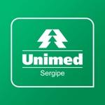 Unimed Sergipe