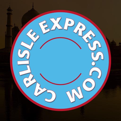 Carlisle Express