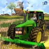 Farming Tractor Simulator 2016 Reviews