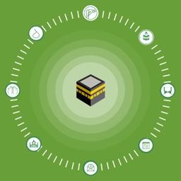 Muslim Tools