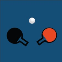 Codes for Table Tennis (Ping Pong) Hack