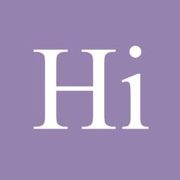 HiPDA - 来自D版带着爱