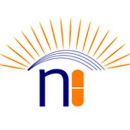Navia: Health Manager