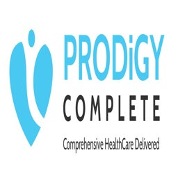 Prodigy Wellness