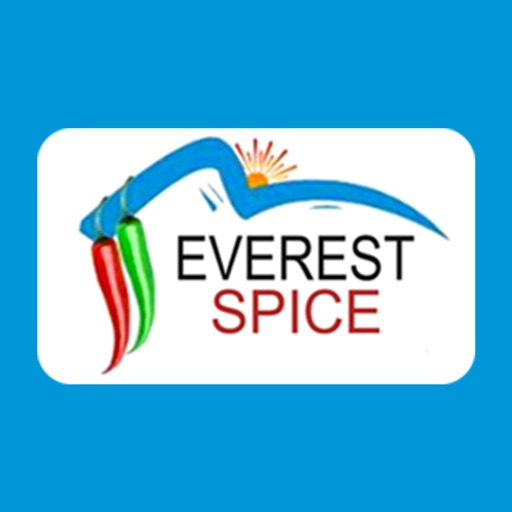 Everest Spice Nepalese