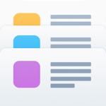 AppAdvice на пк