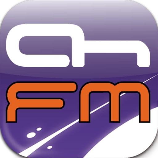 AH.FM Lite
