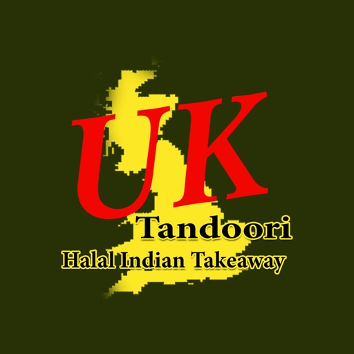 UK Tandoori