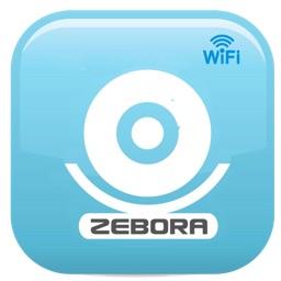 ZeboraCam