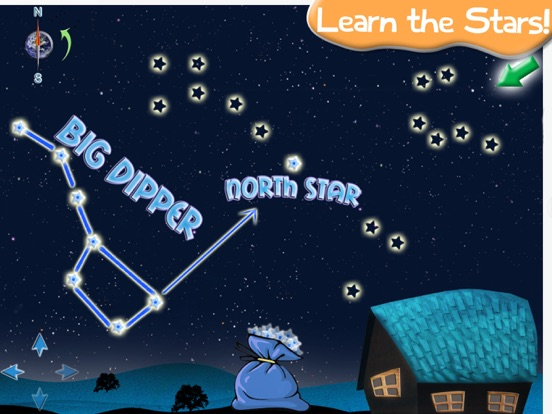 Скачать Twinkle Little Star: A Toddler Musical