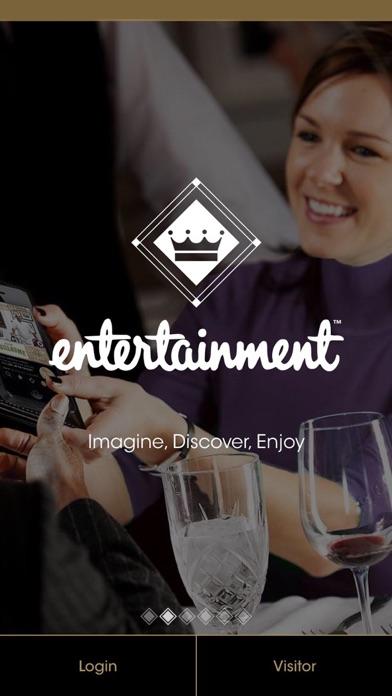 Download Entertainment Australia for Pc