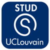 Stud.UCLouvain