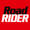 Australian Road Rider Magazine - The Real Ride