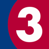 Televízia TA3