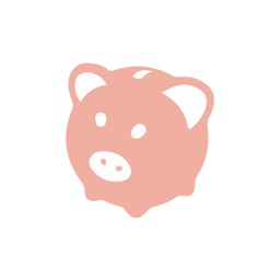 Piggybank: Personal Finance