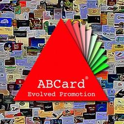 ActiveBusinessCard