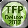 TurboFLOORPLAN Home and Landscape Deluxe 2017 - IMSI/Design, LLC
