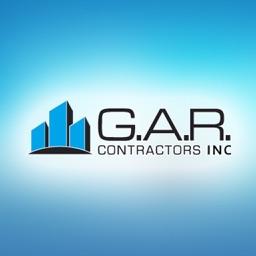 G.A.R Contractors