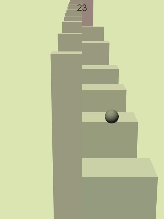 Climb Stairs screenshot 7