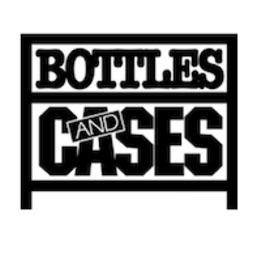 Bottles and Cases