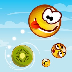 Fun Emoji Spinning Game