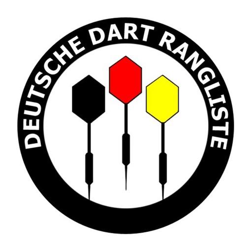 Darts Rangliste