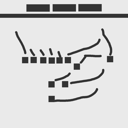Web Annotator by Carlton O'Riley