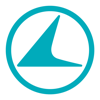 Luxair Luxembourg Airlines
