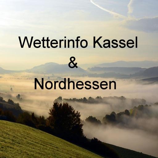 Wetterinfo Kassel & Nordhessen