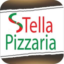 Stella Pizza, Gråsten