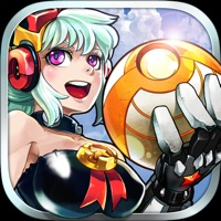 Codes for 9 Elements : Action fight ball Hack