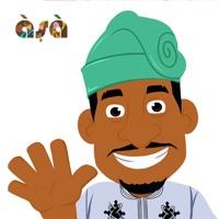 Codes for Yoruba101 Ikini Hack