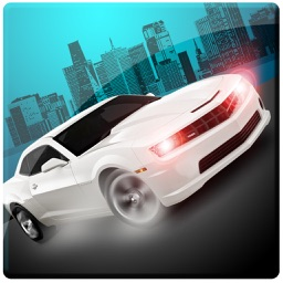 King of Race: 3D Car Racing