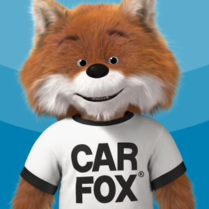 CARFAX Find Used Cars for Sale ios app