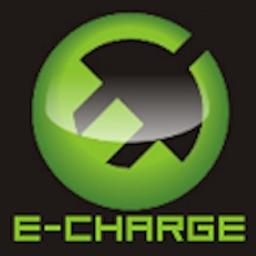 E-Charge HK