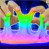 DIY Slime Maker! Squishy ASMR