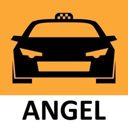 Taxi Angel