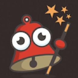 WishAlerts: Your Community App
