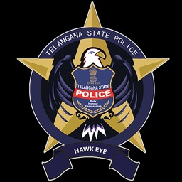 Hawk Eye - Hyderabad Police