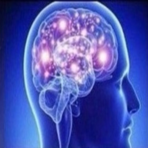 Psychic Test & Train